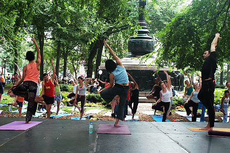 union-square-yoga1