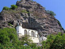 Felsenkirche Idar-Oberstein, (c) Matthias Düsi http://images.google.de/imgres?imgurl=https%3A%2F%2Fupload.wikimedia.org%2Fwikipedia%2Fcommons%2Fthumb%2F1%2F1e%2FFelsenkirche_Idar_Oberstein.jpg%2F220px-Felsenkirche_Idar_Oberstein.jpg&imgrefurl=https%3A%2F%2Fde.wikipedia.org%2Fwiki%2FFelsenkirche_(Idar-Oberstein)&h=165&w=220&tbnid=66gZY01c_rVAIM%3A&docid=k_2P6_WcdzifsM&ei=3qVtVrj8NoqLsgHwhpTwCw&tbm=isch&iact=rc&uact=3&dur=2398&page=1&start=0&ndsp=5&ved=0ahUKEwi44_HBqdnJAhWKhSwKHXADBb4QrQMIMDAA