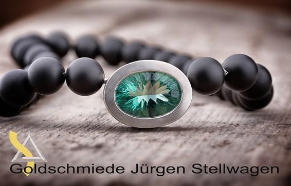 Source: http://juergen-stellwagen.com/