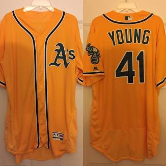 young-jersey