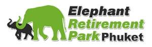 Elephant-Retirement-Park-Phuket-Logo