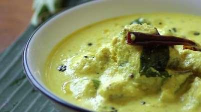 chena kalan kerala sadhya recipe