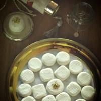 Sandesh / Kacha golla / Traditional Bengali Sweet