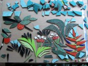 IMG_2865.mosaic construct