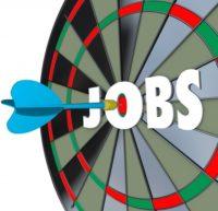 Three Job Hunting Strategies to Landing a Job