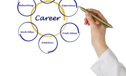 Strategies to Overcome Unemployment