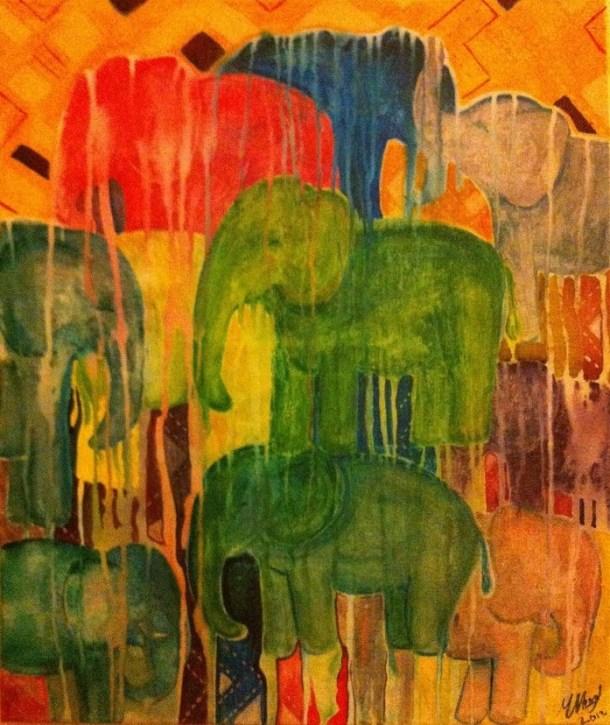 elephant-drawing-cc-flickr-fifikins-fiona-henderson-2