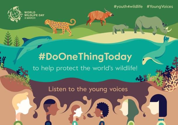world-wildlife-day-3-march-2017-2