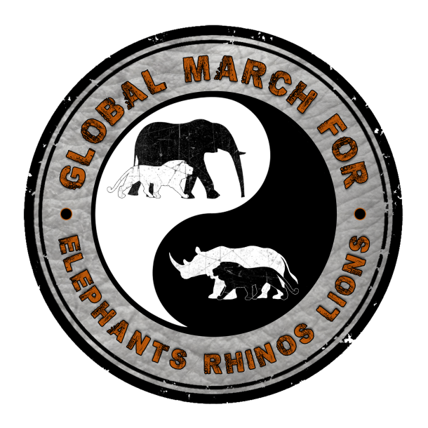 gmfer_logo_with_lions[1]