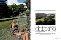 Asia-Spa-Inner-Retreat-Byron-Bay-Detox