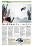 sun-Herald-snow-tweets
