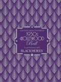 CBC0091 Hollywood Ball Program_V10_LR FINAL