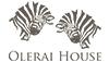 Olerai House, Olerai House logo, logo