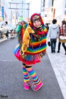harajuku-decora-fashion-creamy-2013-11-09-dsc0566-600x900