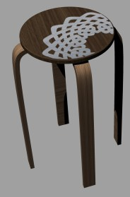 stool-with-pattern-3