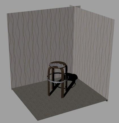 final-solo-stool