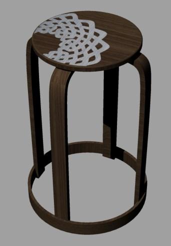stool-circle-brac