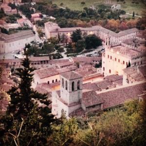 palazzo-ducale-gubbio-italy