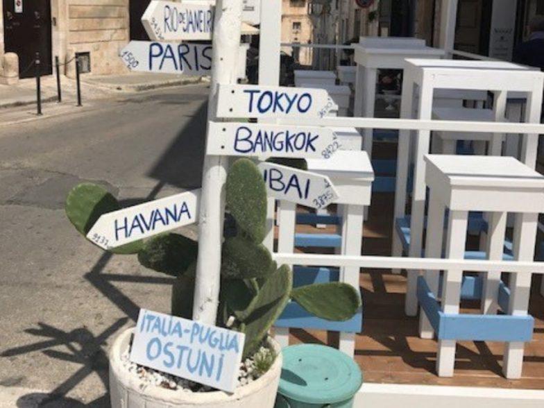 Cosa vedere in Salento