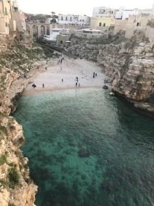 Polignano_a_Mare_Puglia.
