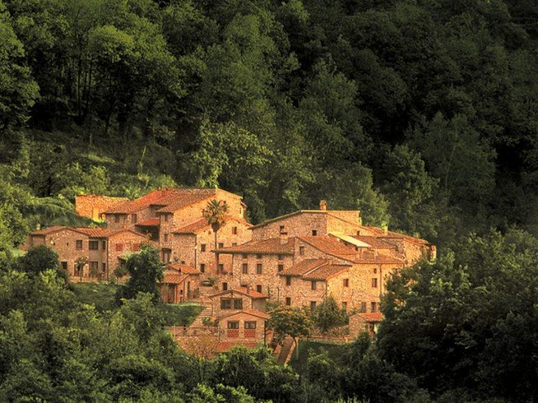 Borgo Giusto