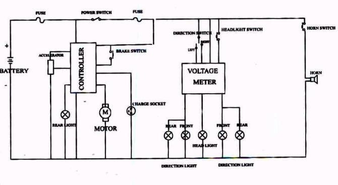 lifan 49cc wiring diagram  heat pump wiring schematic