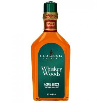 whiskeywoods_6oz_hr_1