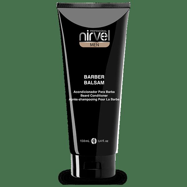 Nirvel-BARBER-BALSAM