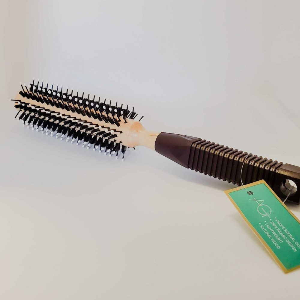 agens-brush-2