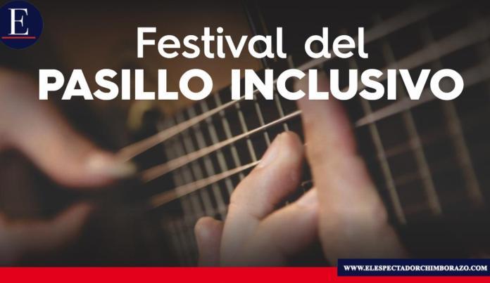 El evento se llevará a cabo el día jueves 15 de octubre a partir de las 19h00), mediante la aplicación Zoom. ID: 88374569623 Clave: 1234. Foto: Dirección de Gestión Cultural GADM Riobamba.