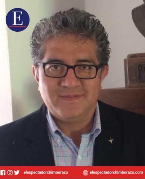 Opinión/ La desviación de poder/ Por: Franklin Cepeda Astudillo.