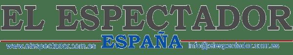 El Espectador España