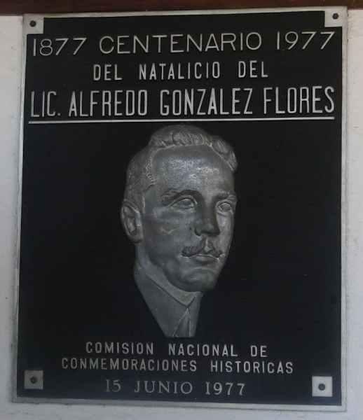 agf17