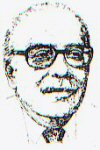Eduardo Mora Valverde