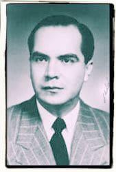 Reseña Biográfica de Rodrigo Facio Brenes (1)
