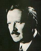 Fernando Ortuño Sobrado