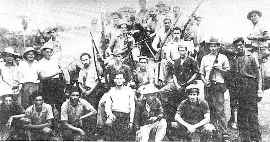 Batallón