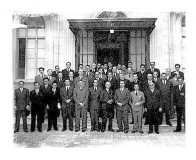 Asamblea Nacional Constituyente
