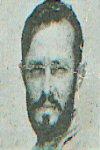 Abelardo Cuadra