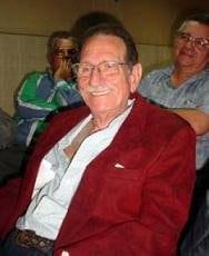 José Hidalgo Peraza
