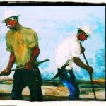 Antecedentes históricos de las Reformas Sociales
