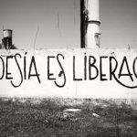 Diez poesías por una Democracia Social en Argentina