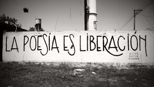 15 nuevas poesías socialdemócratas argentinas
