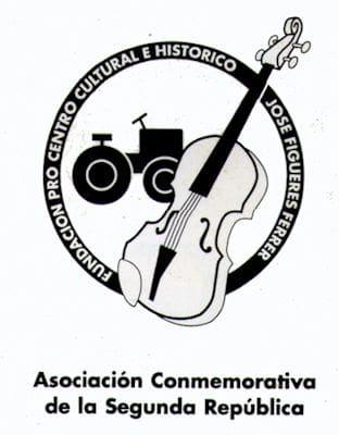 Figueres: El hombre que abolío el ejército