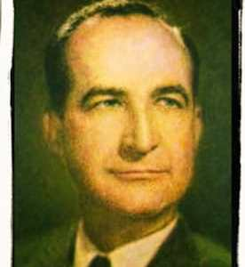 A 112 años de su nacimiento José Figueres Ferrer es un personaje en busca de autor