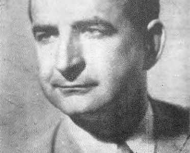 José Figueres Ferrer: El hombre y su obra