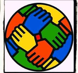 Antecedentes ideológicos del movimiento cooperativo en Costa Rica