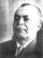 Marcial Aguiluz Orellana
