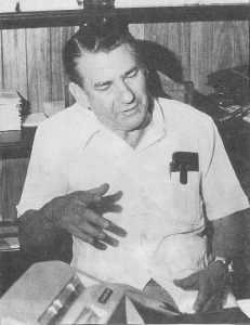 Max Tuta Cortés