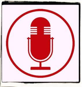 Música y audios